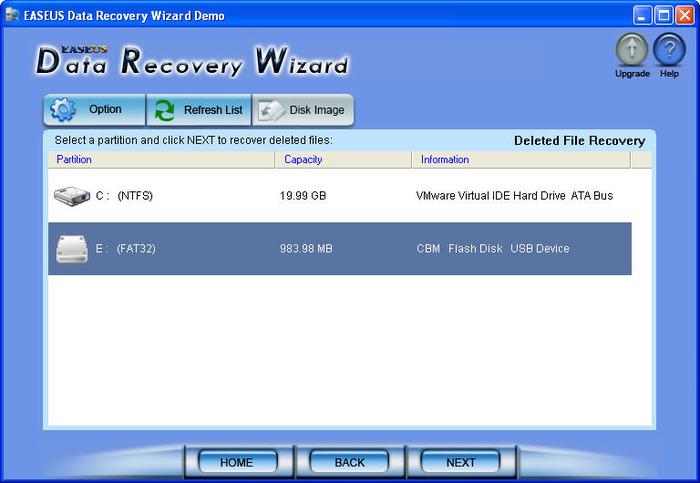 easeus data recovery wizard 8.5 license code keygen