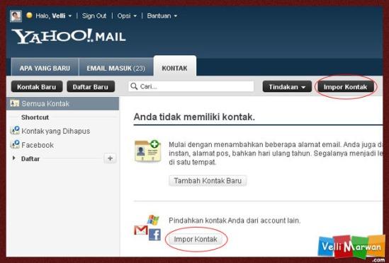 Silahkan di klik