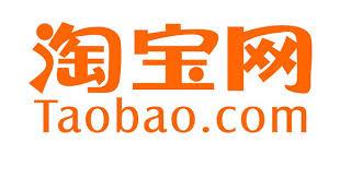 Situs berbahasa China